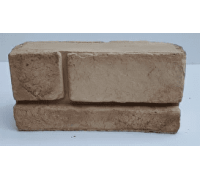 Стеновой блок 143